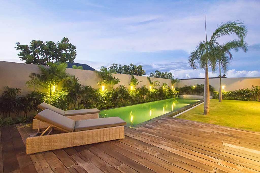 Villa Moyo