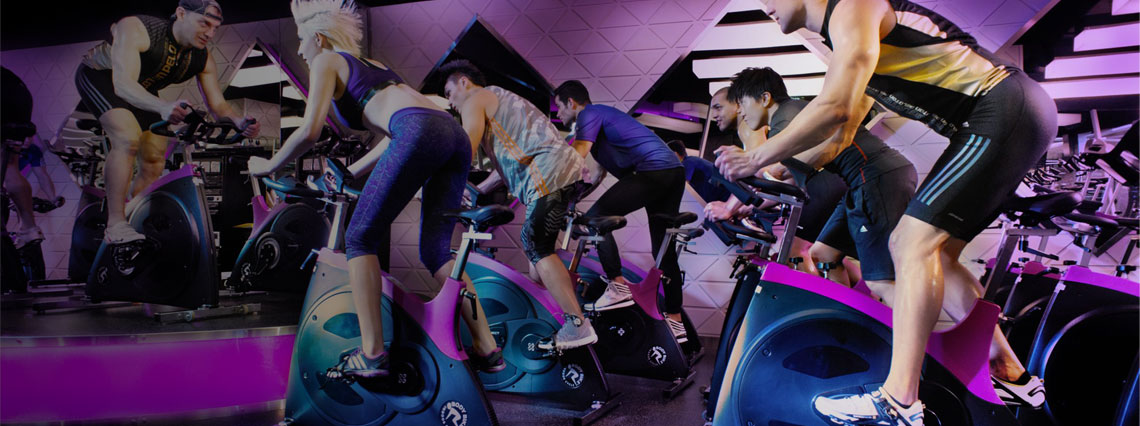 Promo Harga Biaya Member Celebrity Fitness Terbaru ...