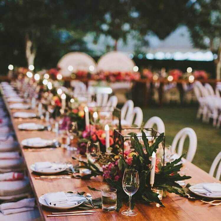 Balis wedding and event props decoration and entertainment by balis wedding and event props decoration and entertainment by rensi the bali bible team the bali bible junglespirit Images