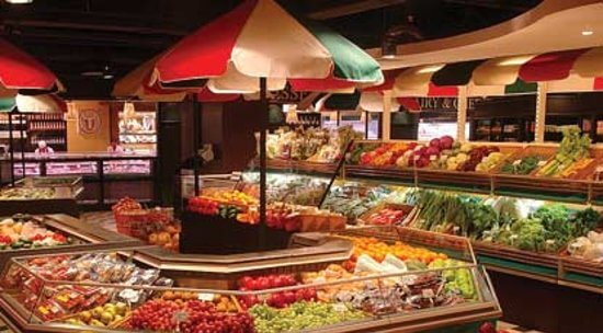 Best Places For Groceries In Bali | The Bali Bible