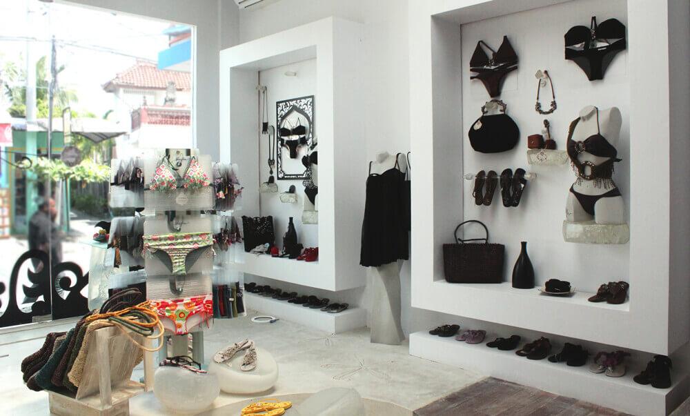 d84e4cac86589 Thaikila Oberoi Bikini Shop