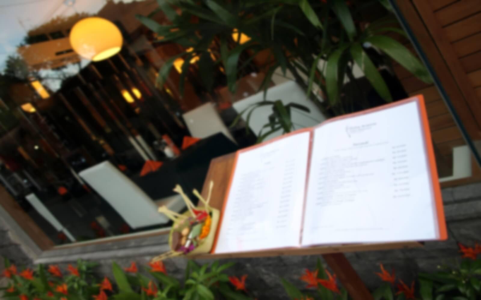 Ganesha Ek Sanskriti Authentic Indian Restaurant And Bar