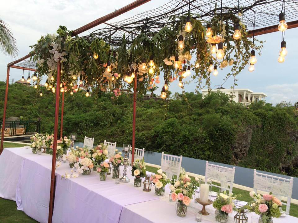 Balis wedding and event props decoration and entertainment the balis wedding and event props decoration and entertainment the bali bible junglespirit Image collections