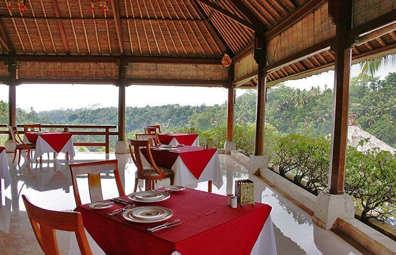 Bali TV   Matahari Dari Bali