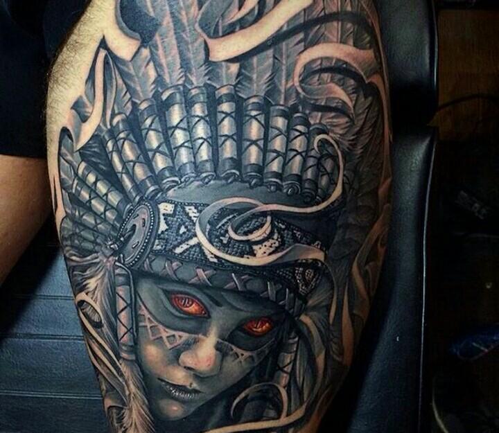 Luxury Ink Seminyak Tattoo Studio The Bali Bible