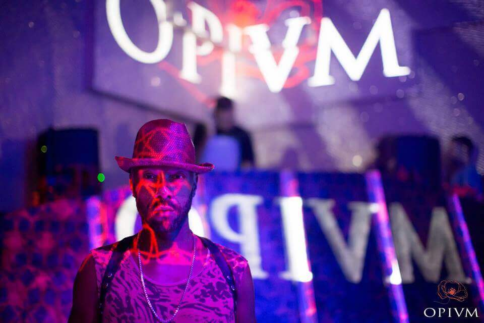 Image result for opivm bali