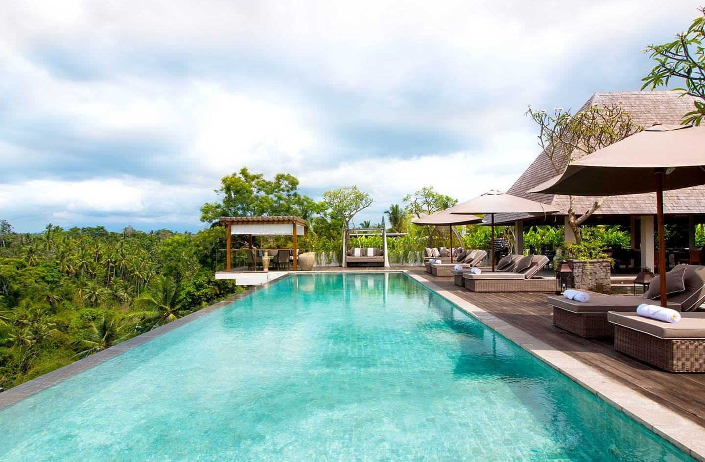 Goya boutique resort the bali bible for Boutique accommodation bali