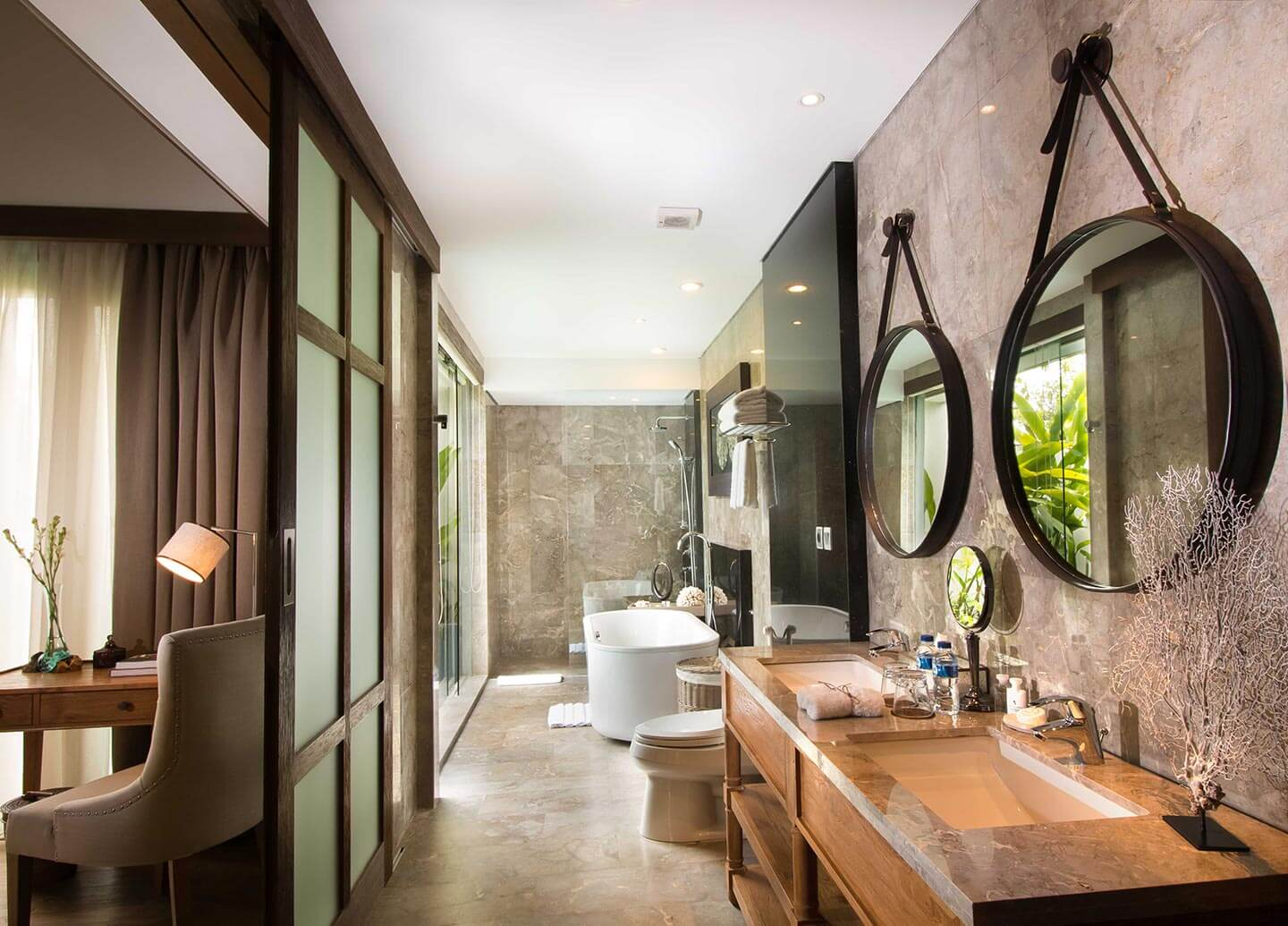 Goya boutique resort the bali bible for Design boutique hotel ubud