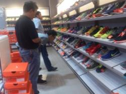 aeb67a2106d9 Nike Factory Store