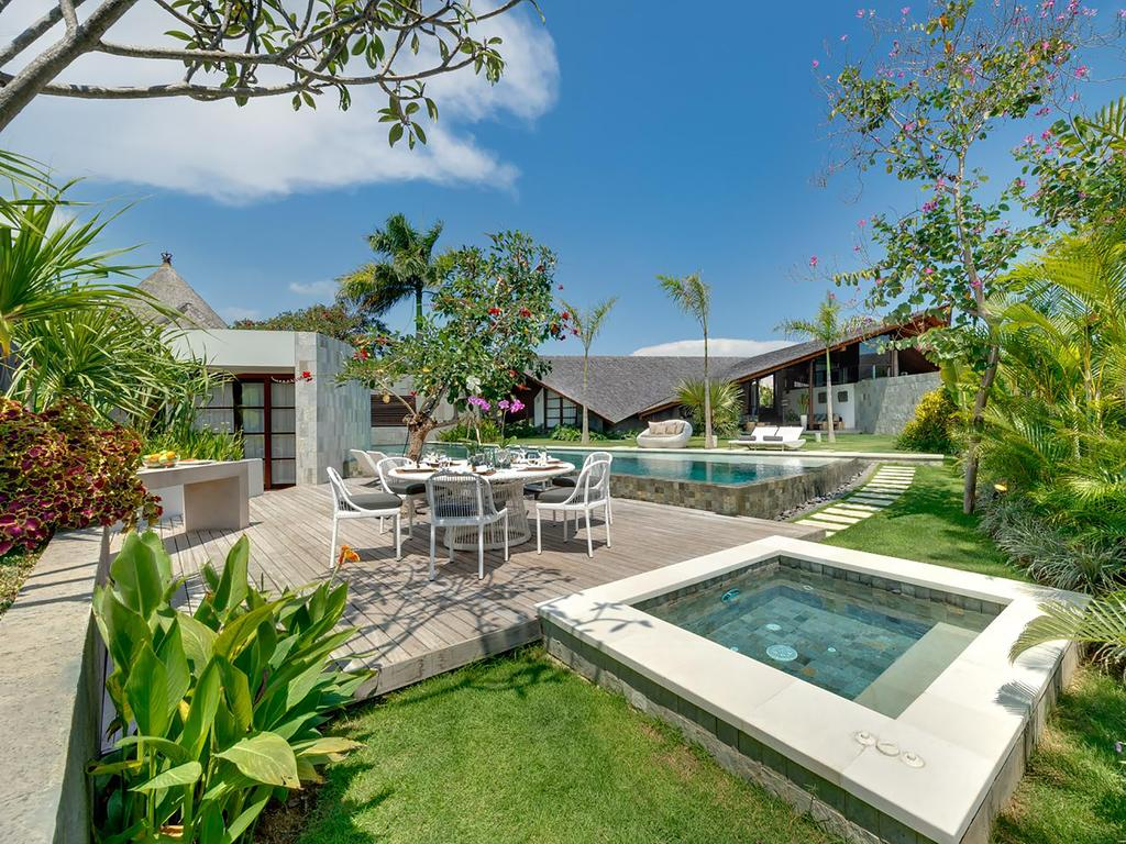 The Layar - Designer Villas And Spa   The Bali Bible