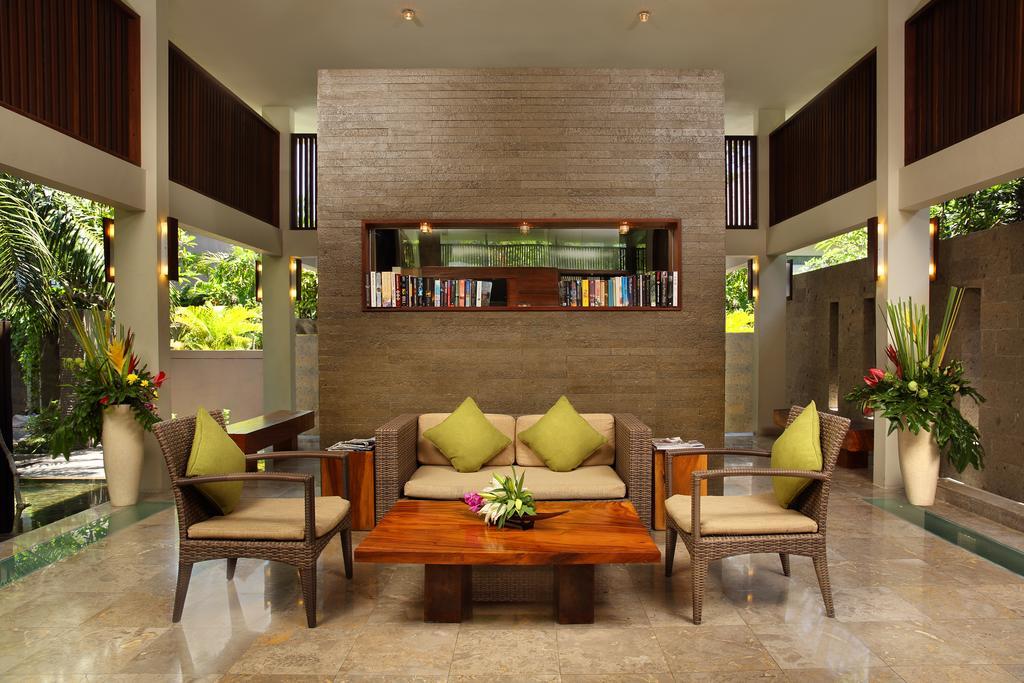 Le jardin boutique villa hotel the bali bible for Hotel le jardin 07700