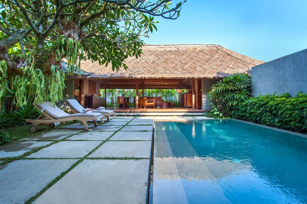 Mayaloka Villas   The Bali Bible