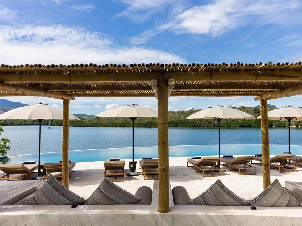 Bali Villa Dive Resort Facebook