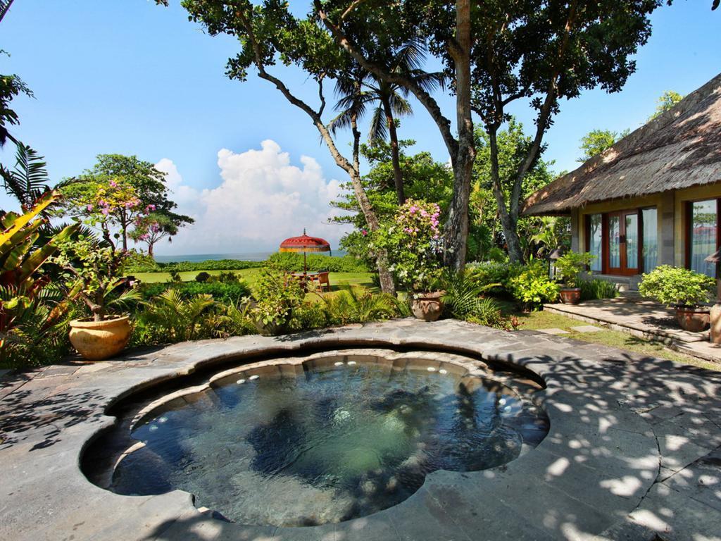 The Royal Beach Seminyak Bali - MGallery Collection   The