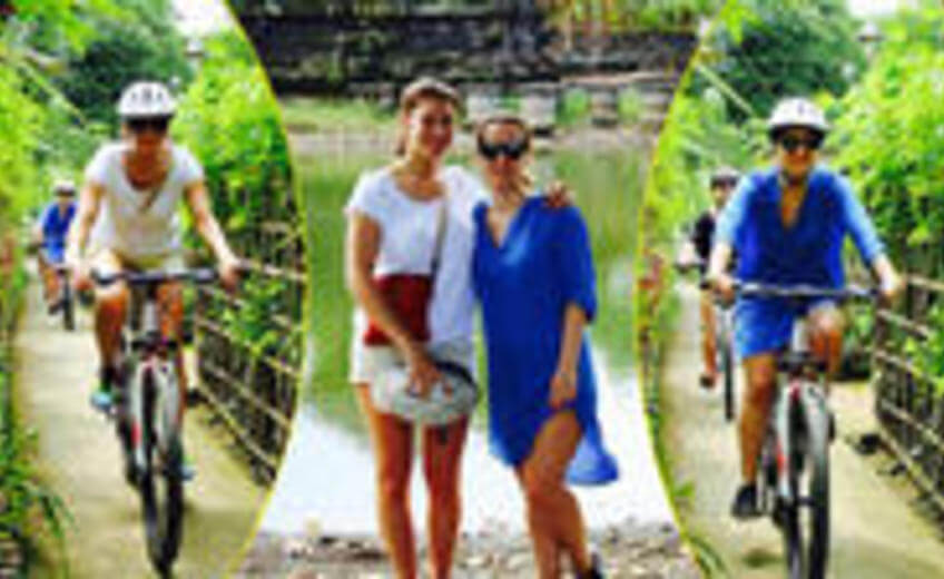 The Ultimate Bali S Countryside Cycling Adventure The Bali Bible