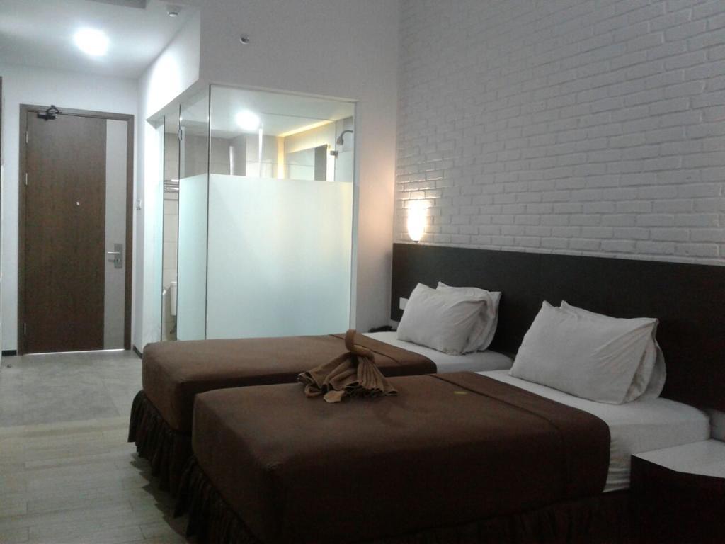 hotel xtra bengkulu the bali bible